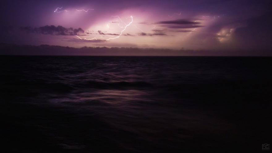 Morze II